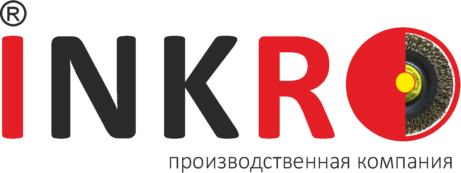 Website Logo